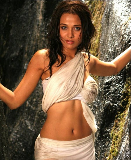 nisha kothari actress hot photos