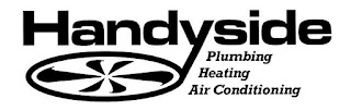 Handyside Plumbing Heating Air Conditioning - Homestead Business Directory