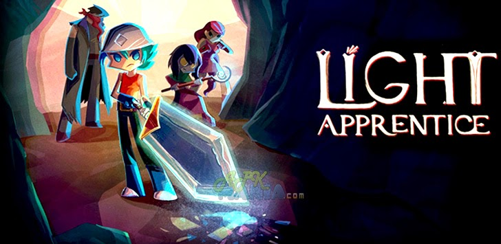 Download Light Apprentice Apk