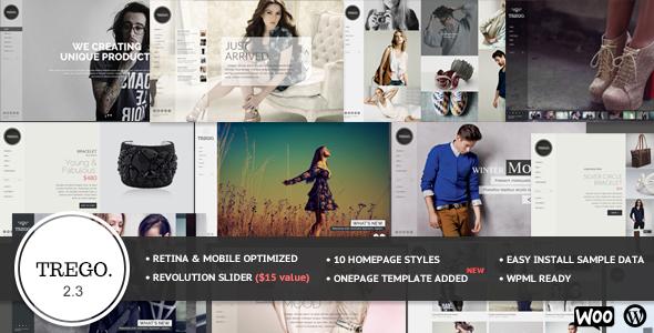 Download ThemeForest Trego v2.0 - Fullscreen Multi-Purpose Wordpress Theme for free.