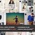 Download Trego v2.0 - Fullscreen Multi-Purpose Wordpress Theme