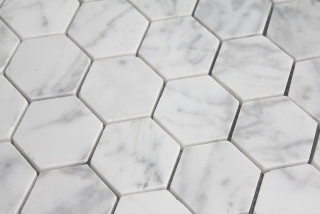 Peonies Brass Tile Files Hex Aka Honeycomb Aka Perfection