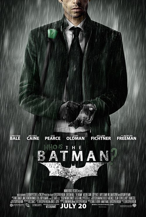 the dark knight rises trailer official. Check out the trailer here: