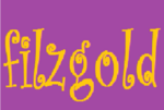 Filzgold