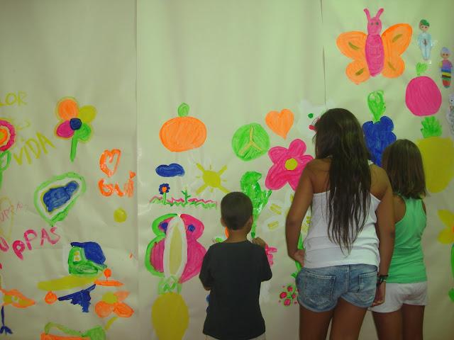 feira de Mora 2012