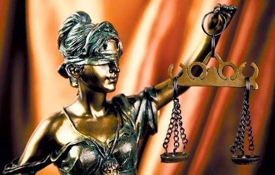 Legis actiones y Derecho romano