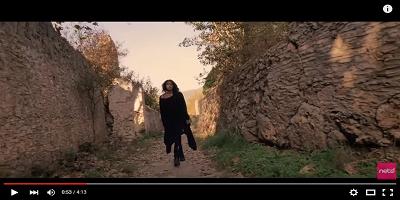 Gizem Berk & Cem Adrian Beni Kalbinden Çıkarma Şarkı Sözü