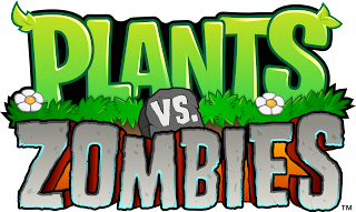 Plants vs. Zombies Full Version free download