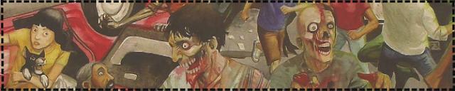 http://4.bp.blogspot.com/-Gt7JWT7-kvE/Urnzp90AaBI/AAAAAAAAT-4/_voPtsGZ1PQ/s1600/Banner+Zumbi.png