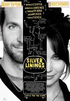sinopsis film silver linings playbook