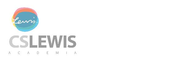 Academia C.S. Lewis