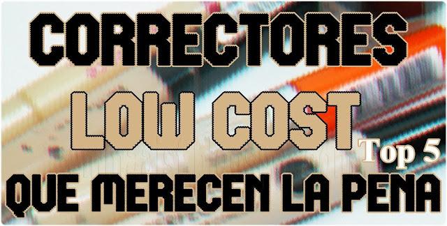 http://emmaaist.blogspot.com.es/2013/12/correctores-low-cost-que-merecen-la.html