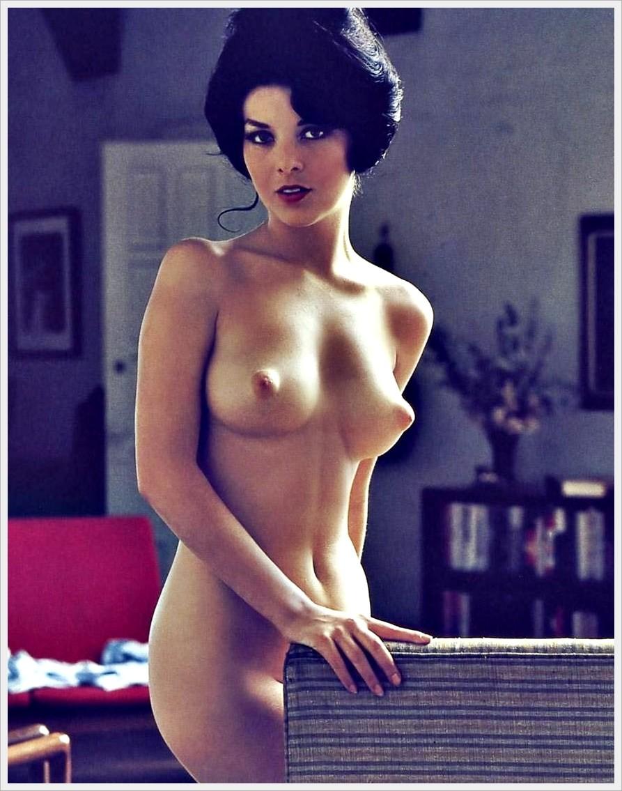 Victoria secret model lesbian sex