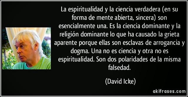 Camino a la Libertad. David Icke. Conferencia completa en español. The Freedom Road