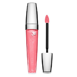 http://www.hsn.com/shop/lip-glosses-and-plumpers/bs0181