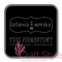 http://craftstyle.pl/pl/p/Tusz-pigmentowy-do-stempli-i-embossingu-CZARNY/12526