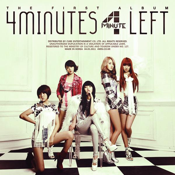 Augustana Album Cover. Left (FanMade Album Cover)