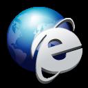 come impostare i server DNS di Google