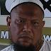"""Panas: Tazkirah Tanpa Ada Tauliah, Bob Lokman Telah Di Panggil """"Mengadap JAIP"""" 5 Januari Ini !!"""