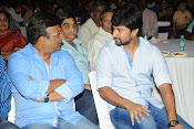 Ala Ela Movie Audio Release Function-thumbnail-16