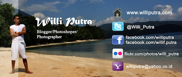 Cover profil Facebook