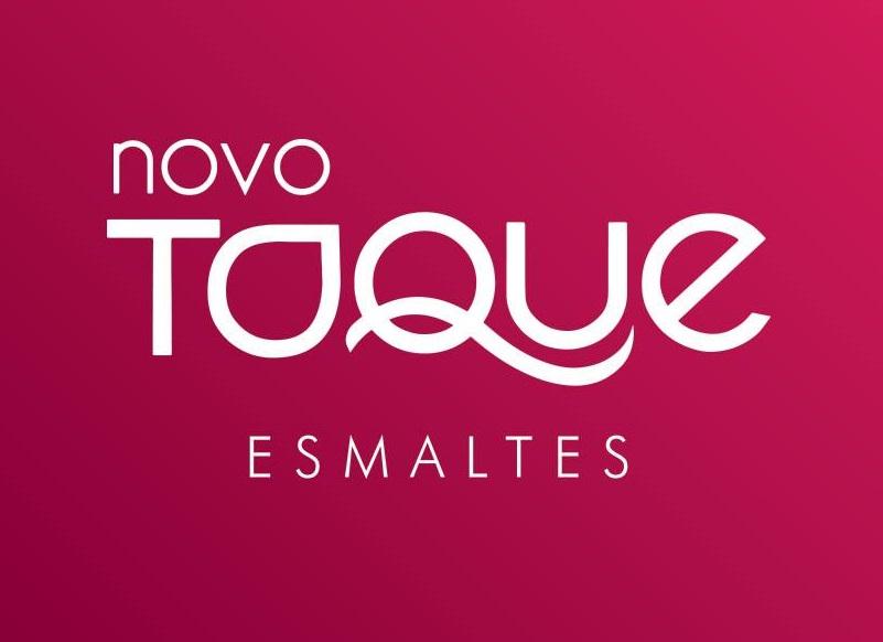 Novo Toque ♥