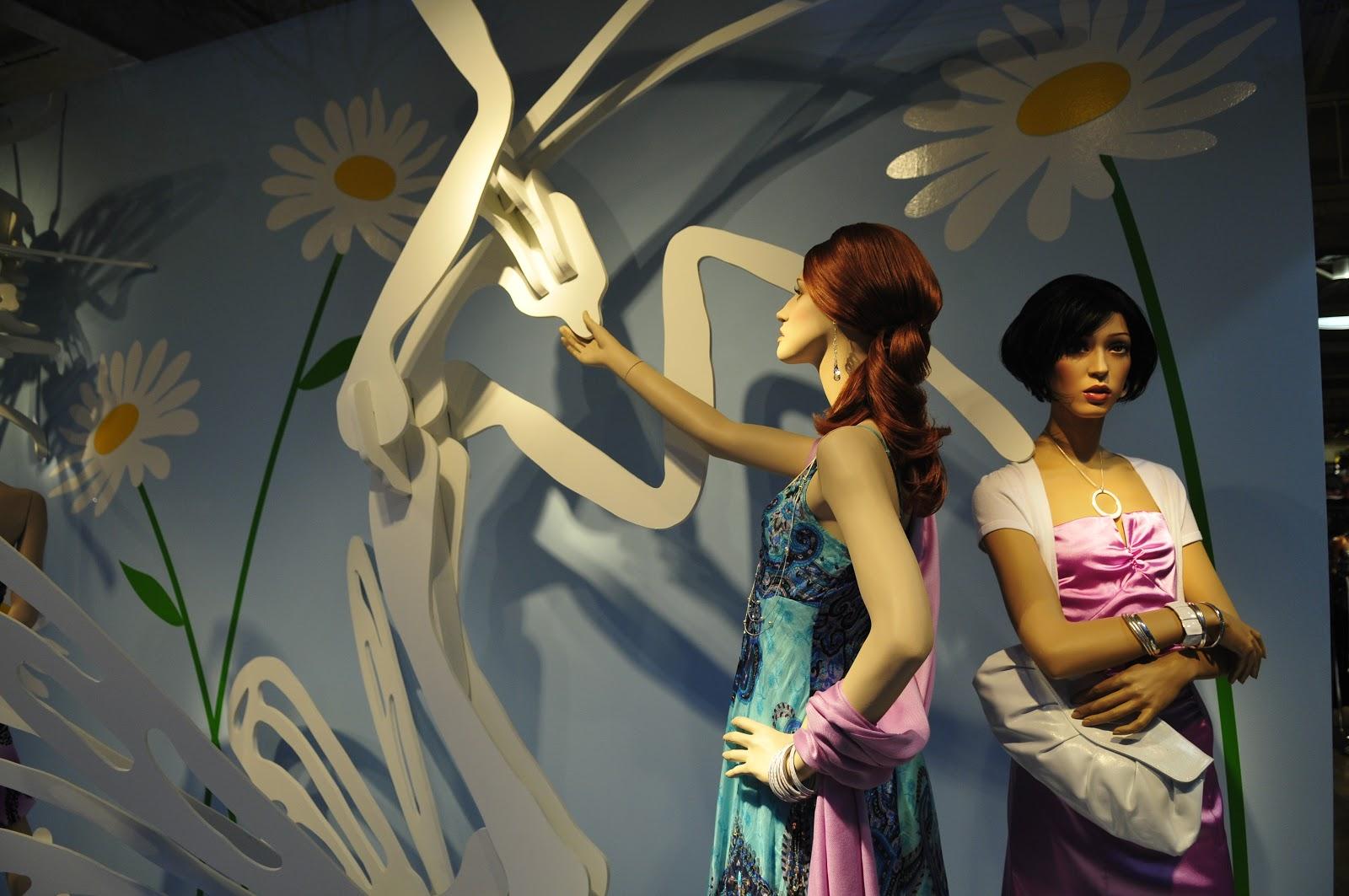 Fashion merchandising research topics 74