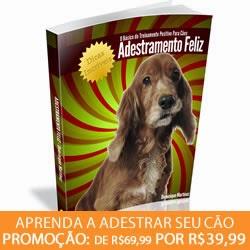 http://hotmart.net.br/show.html?a=K2277308I