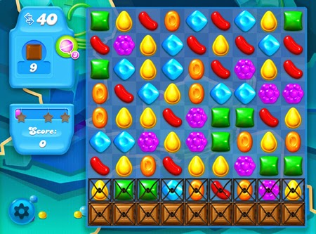 Candy Crush Soda 54