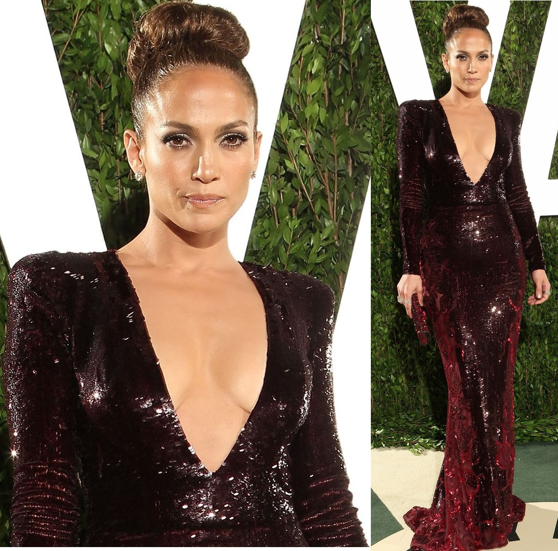 http://4.bp.blogspot.com/-GtI4PB9zlJQ/T0t2ilW03mI/AAAAAAAAEdY/leJ3qjyUp8M/s1600/jennifer-lopez-vanity-fair-after-party-03.jpg