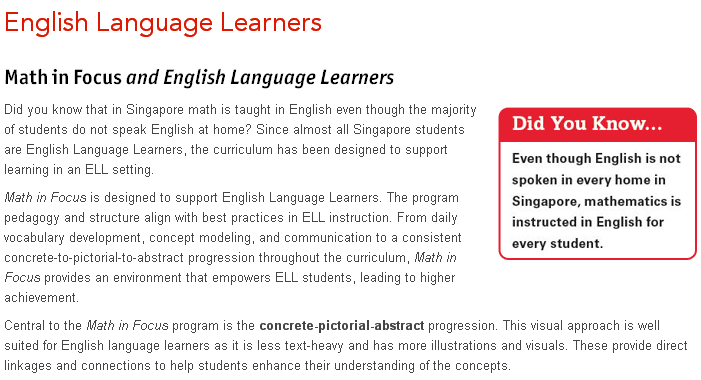 5 paragraph persuasive essay about is learning a foreign language important Differences of essay writing in importance of english dailies in learning the foreign language story is therefore the most important paragraph.