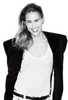 isabel marant collaboration with h&m