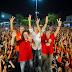À VITÓRIA: Adesões a Ricardo Coutinho já chegam a 197 novas lideranças neste segundo turno