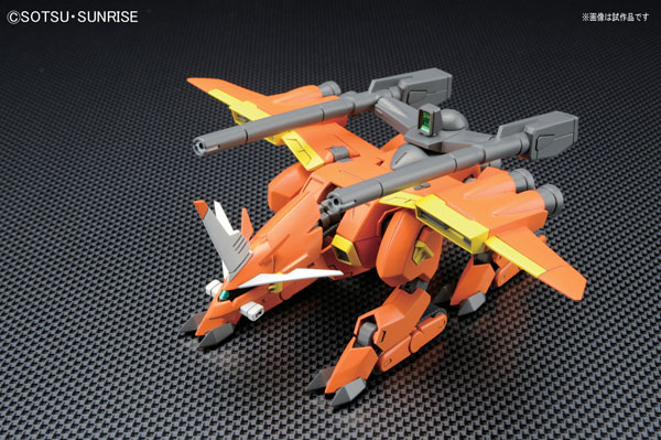 gundam century starcraft total conversion