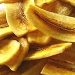jual keripik pisang makanan tradsional
