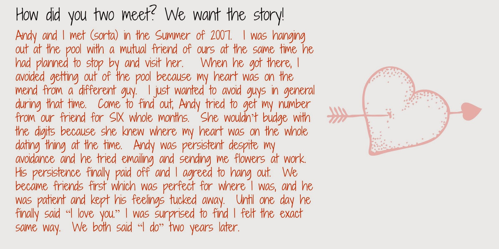 Quotes About Friendship Lovers Friend Becomes Lover Quote Quotes For Best Friends Turned Into