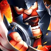 Pocket Heroes v2.0.0 MOD APK
