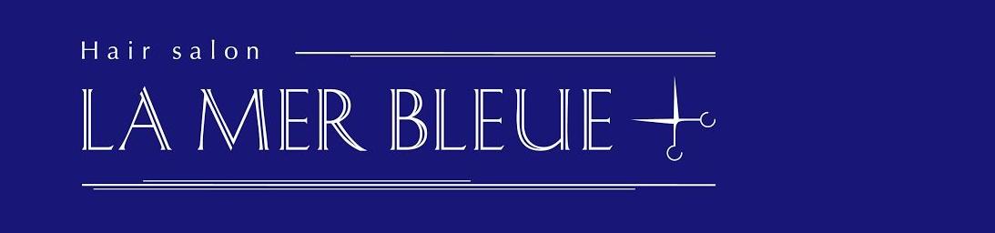 La mer bleue(ラ・メール・ブルー) - Manabu Seikai - Hair Salon
