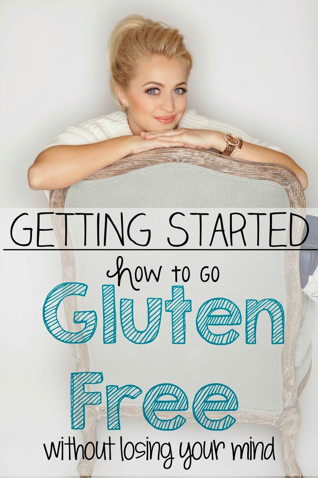five go gluten free pdf