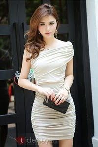 http://www.tidebuy.com/product/Chic-Slim-Slanting-Bodycon-Dress-10434231.html