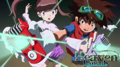 Episodo Digimon Xros War 1 ao 50 Xros%2B28