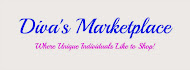 Shop Diva's Marketplace