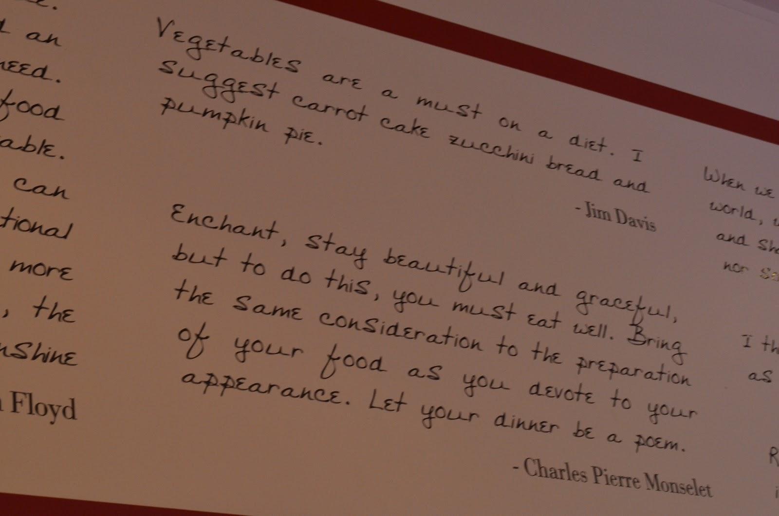 Italian Love Quotes Sa's Top Italian Restaurant Cafe Del Sol  Jozilicious  A