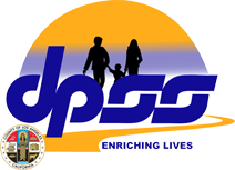 the department of public social services dpss has teamed up with ...