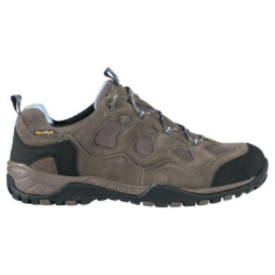sepatu olahraga murah
