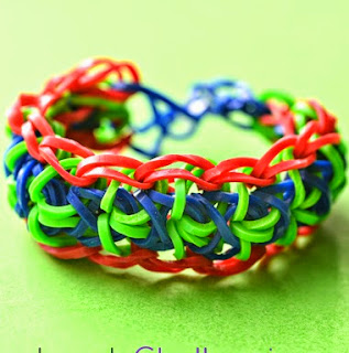 http://loomlove.com/make-liberty-twist/?crlt.pid=camp.CJkjkcHfGlPj