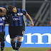 Pronostic Atalanta - Parma : Serie A