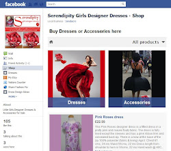 Facebook Shop