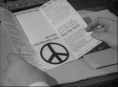 Symbole de la Paix  - Page 8 E9
