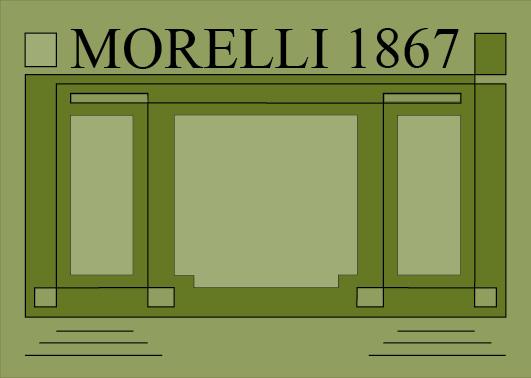 Libreria Morelli 1867